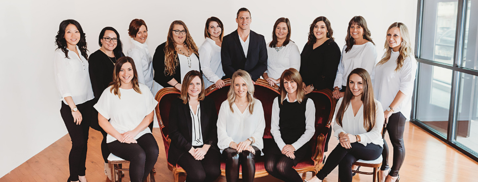 The Sarah Leonard Team of Remax Suburban reviews | Real Estate Agents at 2311 W Schaumburg Rd - Schaumburg IL