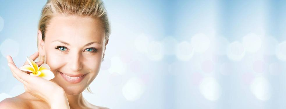 Aesthetic Boutique Medspa reviews | Hair Removal at 4273 Montgomery Blvd NE Suite K260 - Albuquerque NM