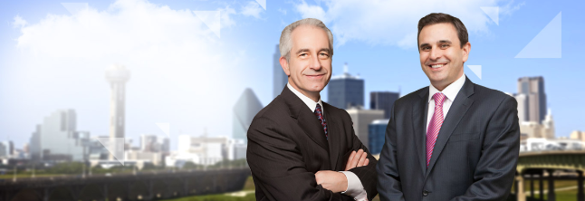 Atwood & McCall, PLLC reviews | Business Law at 4144 N. Central Expy - Dallas TX