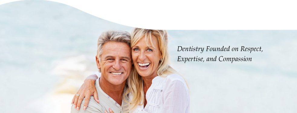 Marin Periodontics Dental reviews | Dental Hygienists at 2200 Larkspur Landing Circle - Larkspur CA