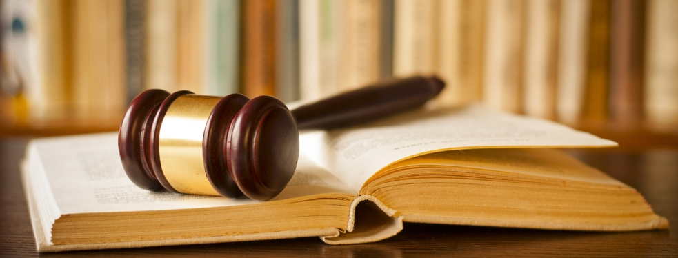 McDivitt Law reviews | Disability Law at 14261 E 4th Ave - Aurora CO