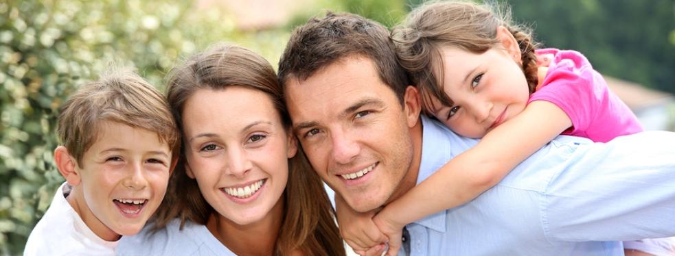 Wang and Cortes Dental reviews | Cosmetic Dentists at 4014 West Estrella Street - Tampa FL