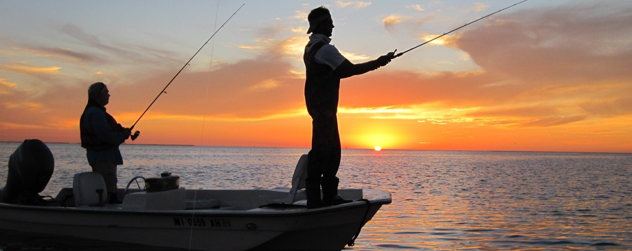 Galveston Sea Ventures reviews | Fishing at 715 N. Holiday Drive - Galveston TX