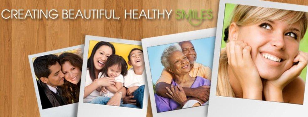 TruCare Dental reviews | Dental at 1510 Wyoming Blvd NE - Albuquerque NM