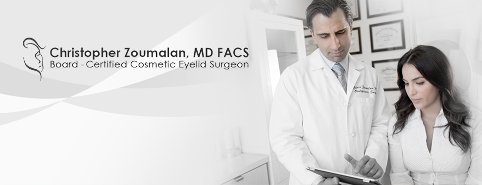 Christopher I. Zoumalan, MD FACS reviews | Cosmetic Surgeons at 9401 Wilshire Blvd #1105 - Beverly Hills CA