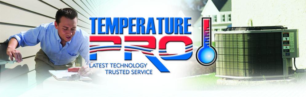 TemperaturePro reviews | Contractors at W63N143 Washington Ave. - Cedarburg WI