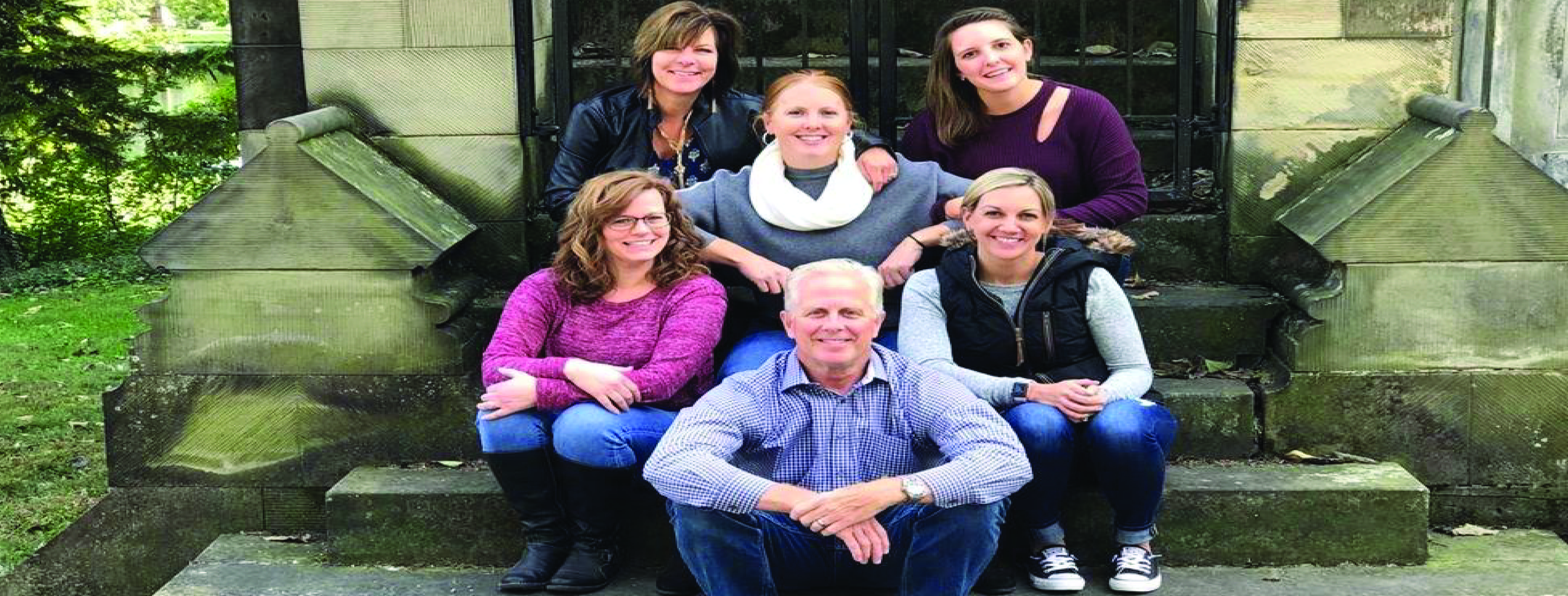Timothy J  Kitzmiller, DDS reviews   Cosmetic Dentists at