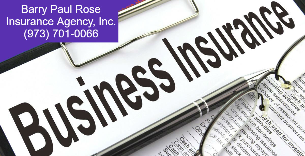 Barry Paul Rose Insurance Agency, Inc reviews | Auto Insurance at 24 Robin Hood Ln - Chatham Township NJ