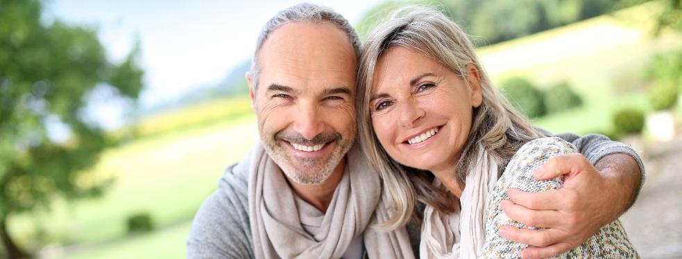 Sarasota Oral & Implant Surgery reviews | Dentists at 2130 S Tamiami Trail - Sarasota FL
