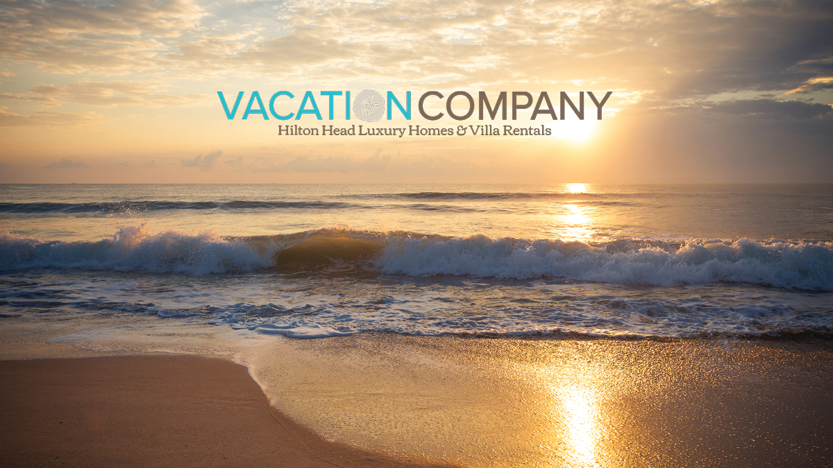 The Vacation Company reviews | Vacation Rentals at 42 New Orleans Road, - Hilton Head Island SC