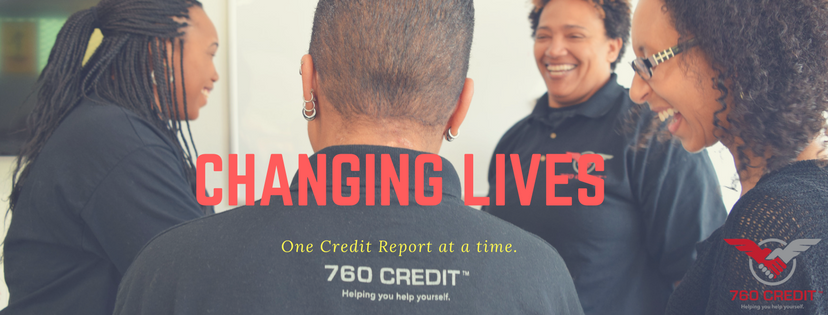 760 Credit reviews | Finance at 3230 Fruitvale Ave - Oakland CA