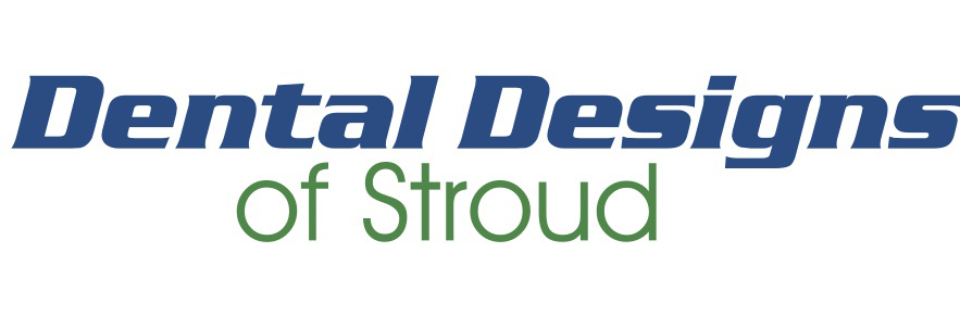Dental Designs of Stroud reviews | Dentists at 401 West Main Street - Stroud OK