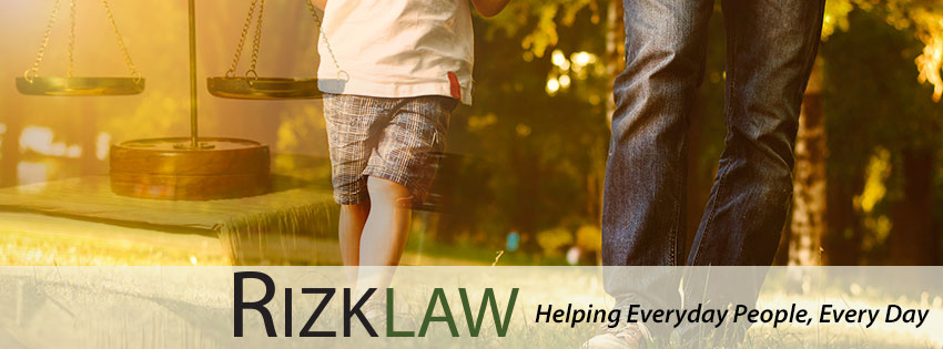 Richard Rizk Law Office reviews | Legal at 0434 SW Iowa St - Portland OR