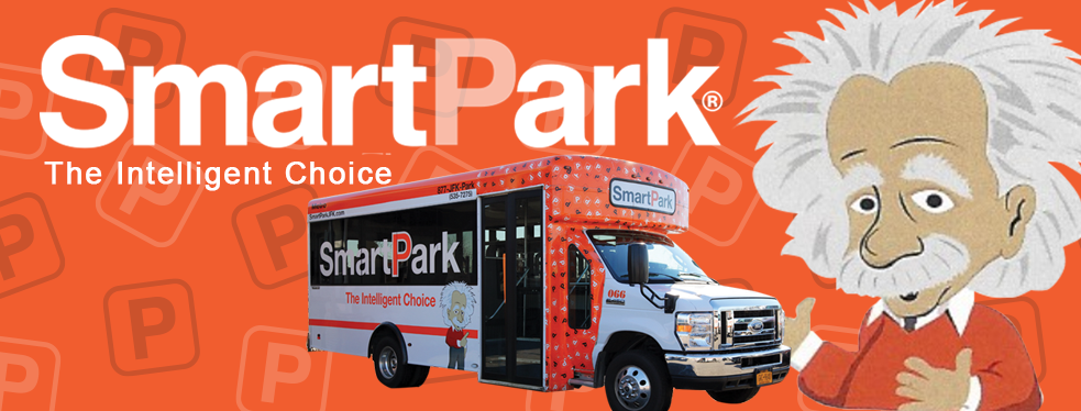 SmartPark LGA | Parking at 28-11 Linden Place - Flushing NY - Reviews - Photos - Phone Number