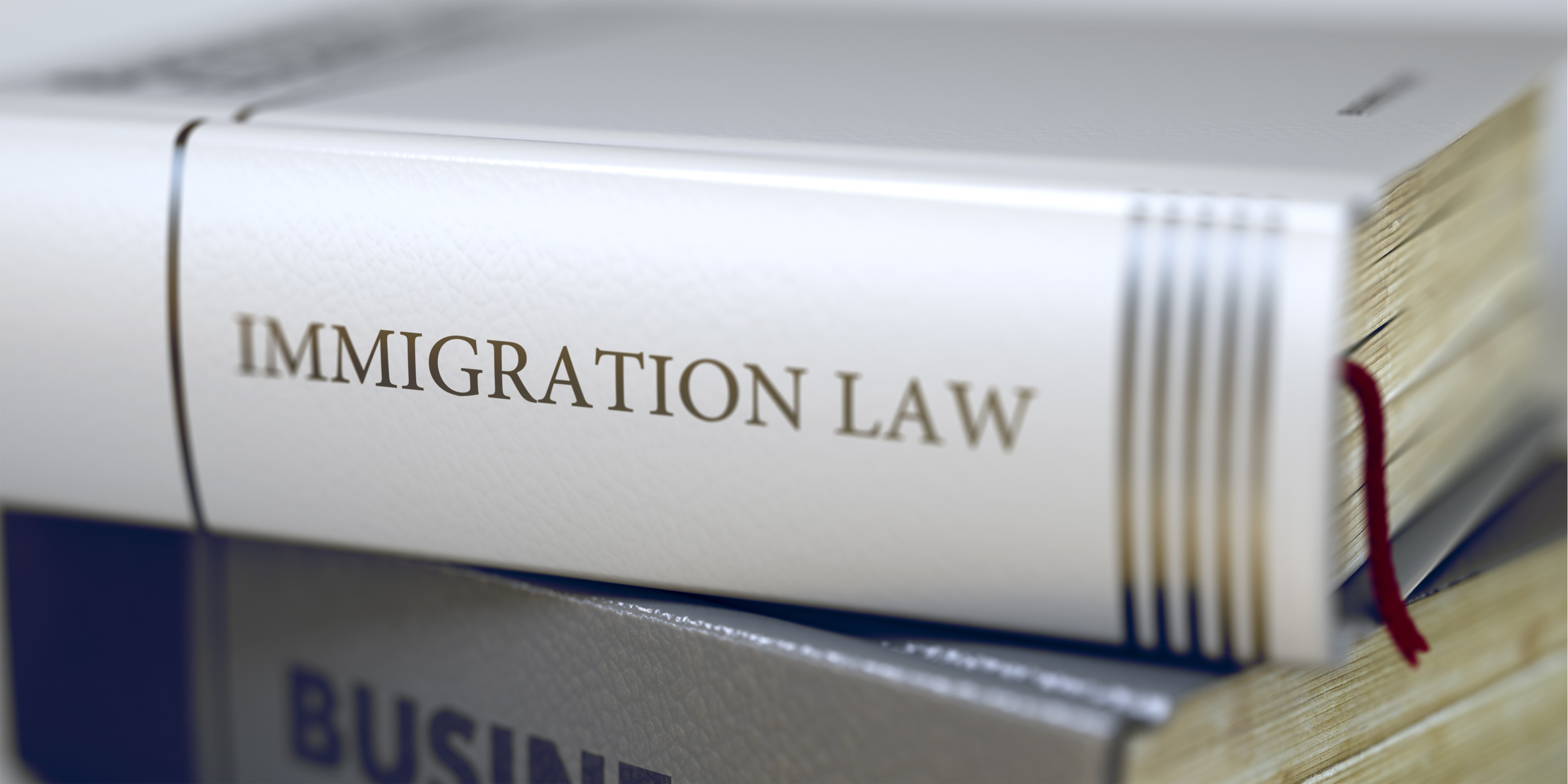 D'Andrea Law Corporation | Immigration Law at 510 S Grand Ave #203 - Glendora CA - Reviews - Photos - Phone Number