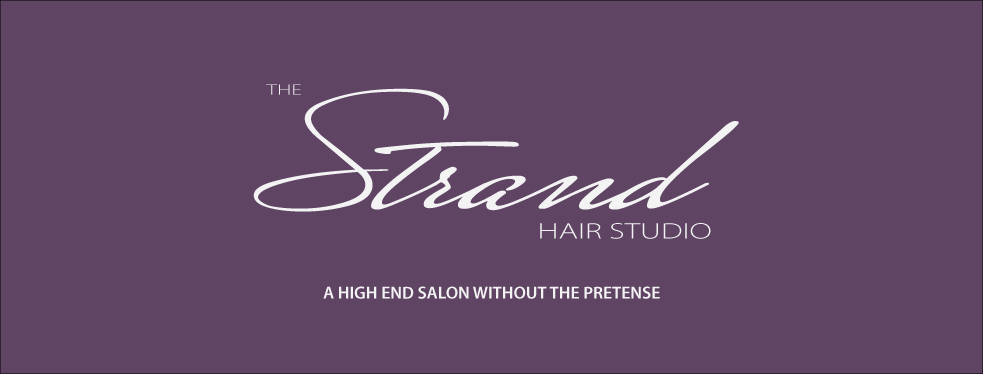 The Strand Hair Studio reviews | Eyebrow Services at 25161 Chamber of Commerce Drive - Bonita Springs FL