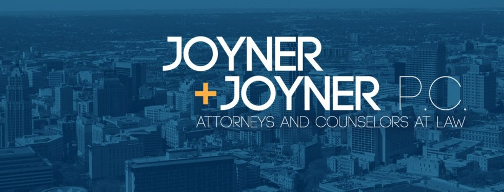 Joyner + Joyner, P.C.  reviews | Criminal Defense Law at 321 South Flores Street - San Antonio TX
