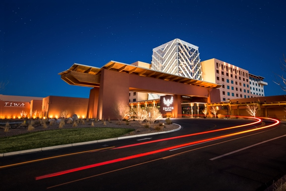 Embers Steakhouse reviews   Bars at 11000 Broadway SE - Albuquerque NM