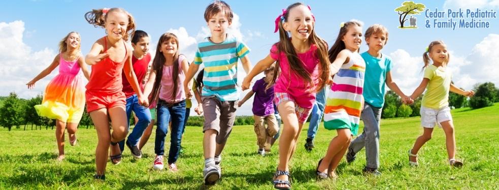 Cedar Park Pediatric & Family Medicine reviews | Dermatology at 345 Cypress Creek Road - Cedar Park TX