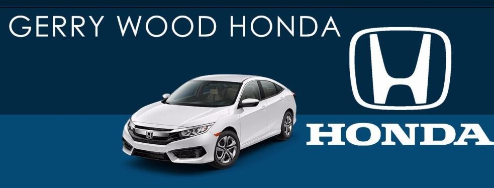 Gerry Wood Honda reviews | Auto Detailing at 414 Jake Alexander Blvd S - Salisbury NC