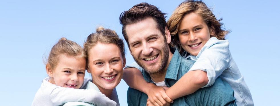 One Place Dental Implant Center LLC: Loren M. Loewen, DDS reviews | Cosmetic Dentists at 2134 N Garnett St - Wichita KS