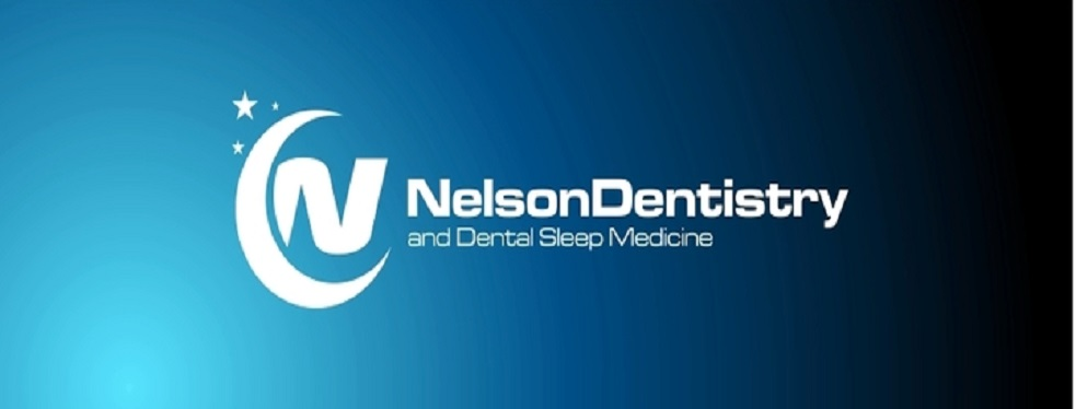 Nelson Dentistry and Dental Sleep Medicine reviews | Dentists at 1928 Highland Oaks Blvd - Lutz FL