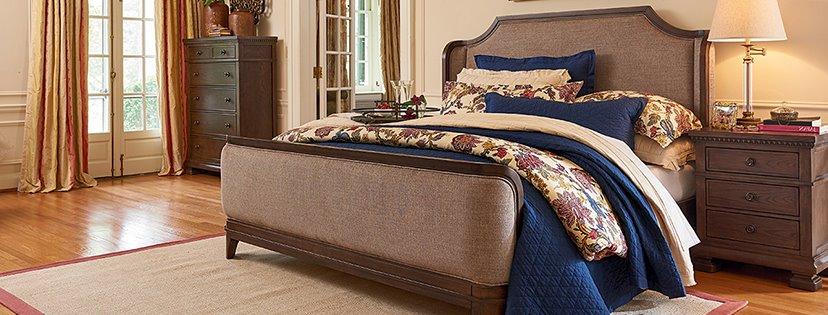 HomeStore Springfield IL Furniture Stores in 2325 Chuckwagon Dr