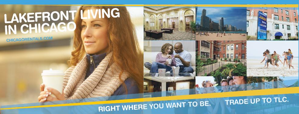Main Station Apartments reviews | Apartments at 855 Hinman Ave - Evanston IL