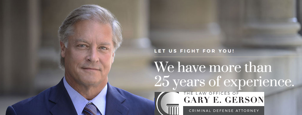 Law Offices of Gary E. Gerson reviews | Legal at 304 Ross St Suite 600 - Pittsburgh PA