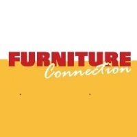 Furniture Connection Reviews Furniture Stores At 1891 Fort