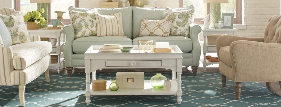 Blockeru0027s Furniture | Furniture Stores At 2402 SW College Rd   Ocala FL