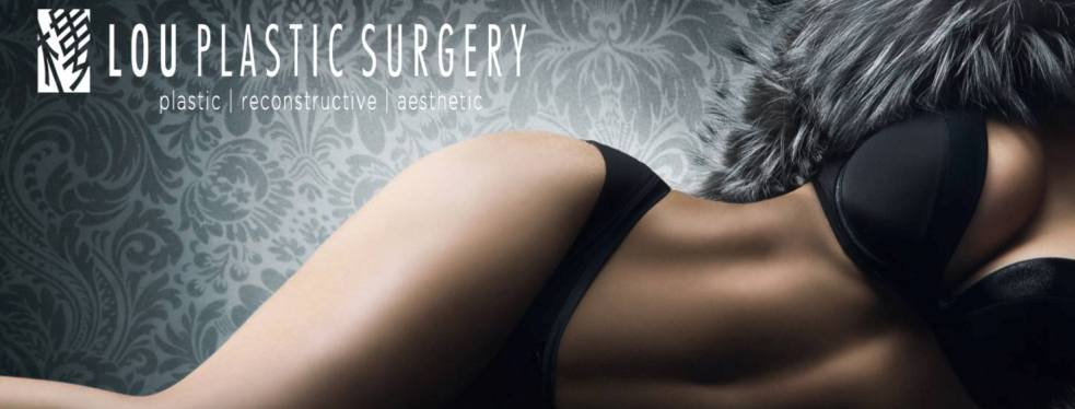 Lou Plastic Surgery reviews | Plastic Surgeons at 1201 Dairy Ashford - Houston TX