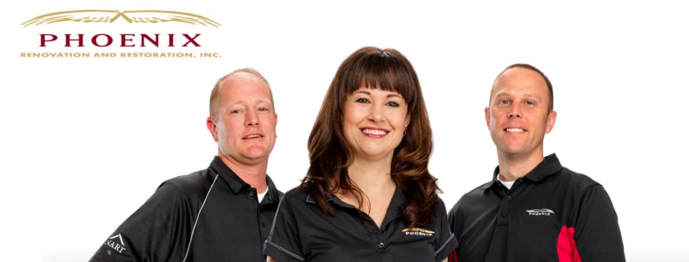 Phoenix Renovation and Restoration reviews | Home Builder at 16250 Foster St. - Overland Park KS