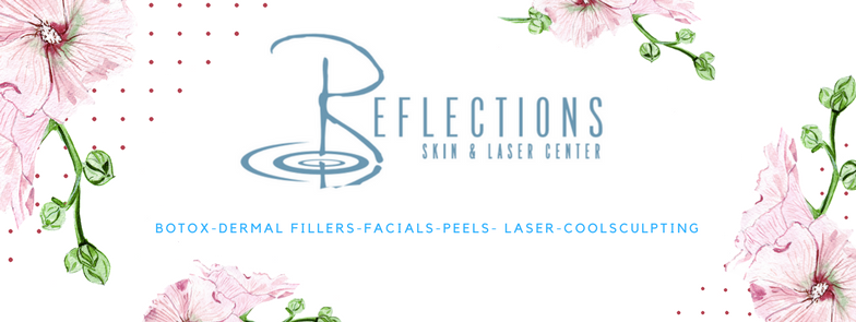 Reflections Skin and Laser reviews | Healthcare at 768 West Ave - Cartersville GA