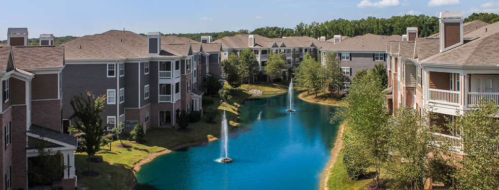 Preserve at Forest Creek | Apartments at 9230 Thornbury Blvd - Memphis TN - Reviews - Photos - Phone Number