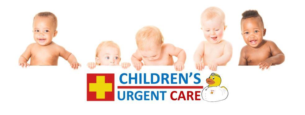 Children's Urgent Care reviews | Urgent Care at 9735 Skokie Blvd. - Skokie IL