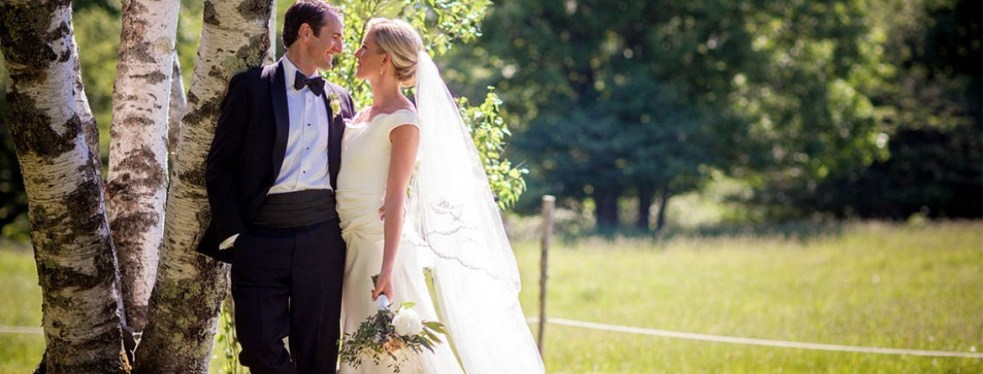 NJOY Event Planning reviews | Party & Event Planning at 641 Pinnacle Road - Stowe VT