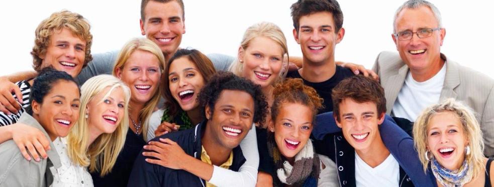 Gentle Dentistry reviews | Cosmetic Dentists at 173 Terrace Street - Haworth NJ
