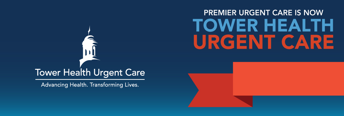 Tower Health Urgent Care reviews | Urgent Care at 278 Eagleview Blvd