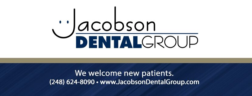 Jacobson Dental Group reviews | Dentists at 39890 W 14 Mile Rd - Walled Lake MI