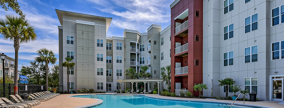 Monarch 544 reviews | Real Estate at 650 Highway 544 - Conway SC