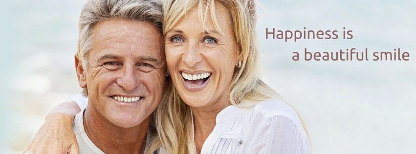 Watsonville Dentists: Arthur Hayashi DDS reviews | Cosmetic Dentists at 64 Penny Ln Suite C - Watsonville CA