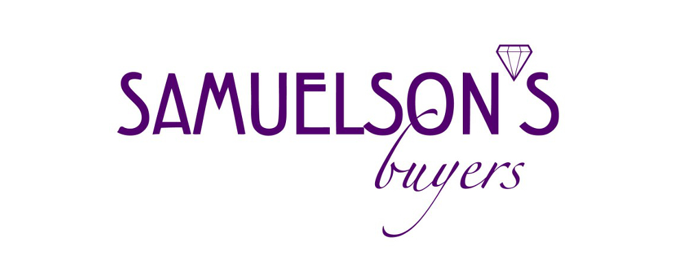 Samuelson's Buyers reviews | Bridal at 5425 Wisconsin Ave Ste #600 - Chevy Chase MD