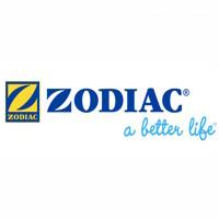 Zodiac Pool Systems Inc