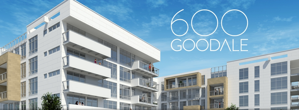 600 Goodale reviews   Apartments at 600 West Goodale Street - Columbus OH