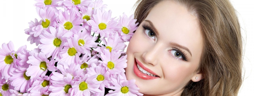 Roseville Topsmiles reviews | Cosmetic Dentists at 2110 Professional Dr. - Roseville CA