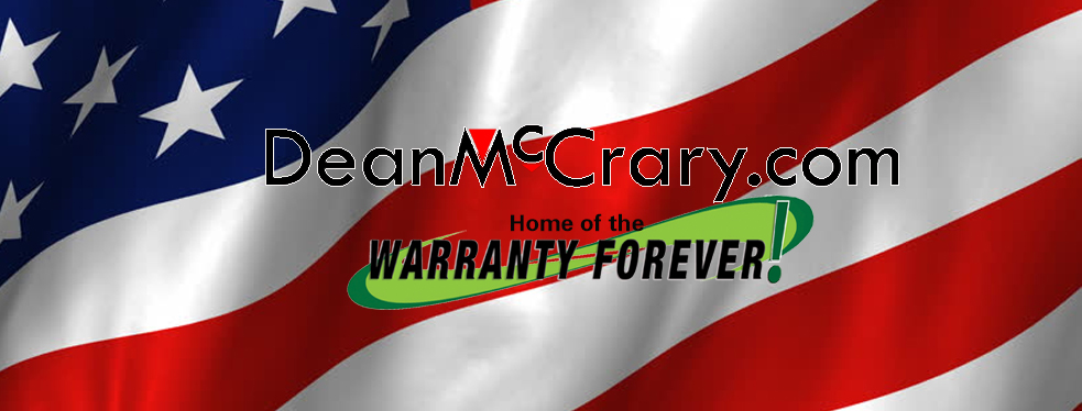 Dean McCrary Automotive | Car Dealers at 1525 East Interstate 65 Service Rd S - Mobile AL
