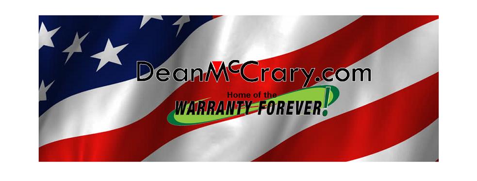 Dean McCrary Automotive reviews | Automotive at 1525 East Interstate 65 Service Rd S - Mobile AL