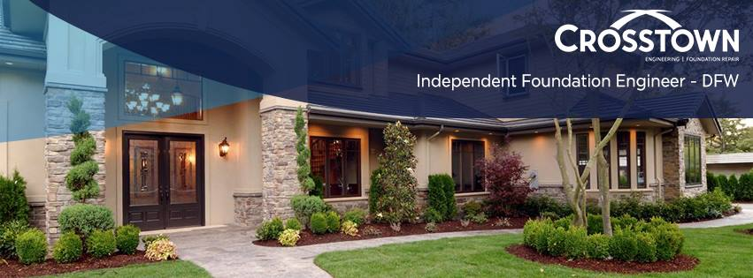 Crosstown Engineering reviews | Home Inspectors at Dallas TX