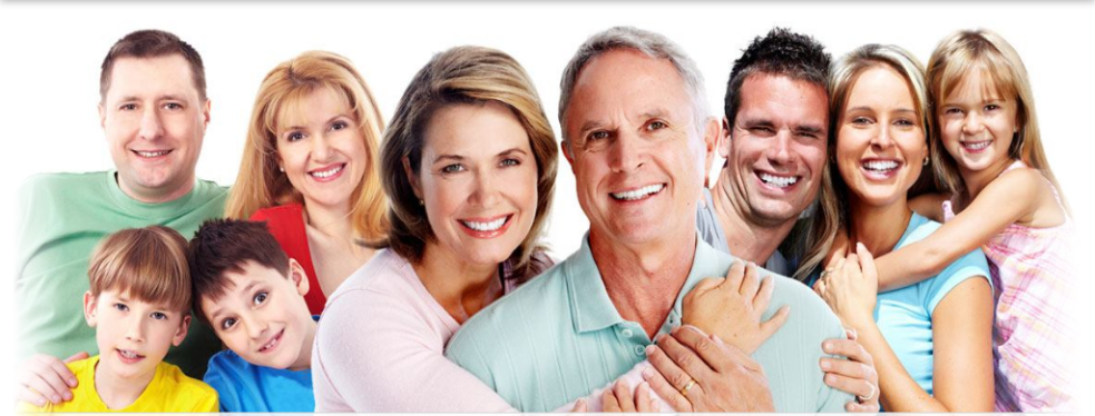 Artisan Dental reviews | Cosmetic Dentists at 188 106th Ave NE - Bellevue WA